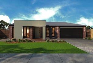 16 Mitchell Court Woodside Park Estate, Gol Gol, NSW 2738