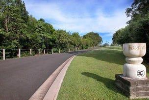448 Old Byron Bay Road, Newrybar, NSW 2479