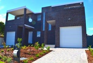 27c Viola Street, Punchbowl, NSW 2196