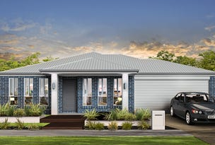 Lot 513 Randall Way, Ascot, Vic 3551