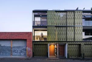 28 Little Baillie Street, North Melbourne, Vic 3051