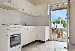 1/186 Waldron Road, Chester Hill, NSW 2162