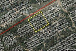 Lots 8-14 Perth Street, Riverstone, NSW 2765