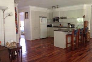 7 Seaforth Drive, Valla Beach, NSW 2448