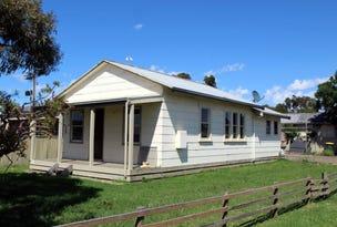 35 Upper Paper Mills Road, Fyansford, Vic 3218