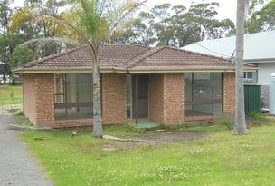 120 Sanctuary Point Rd, Sanctuary Point, NSW 2540