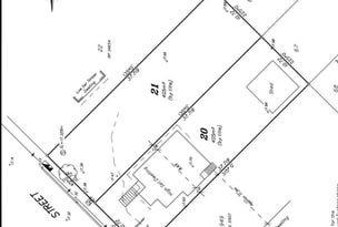 21 Lionel Street, Nudgee, Qld 4014