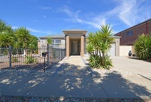 508 Walnut Avenue, Mildura, Vic 3500