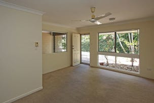3/6 Campbell St, Hermit Park, Qld 4812