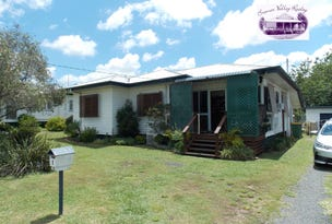 1 Trevlac St, Rosewood, Qld 4340
