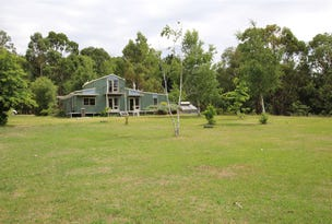 0 Mansfield address available on request, Mansfield, Vic 3722