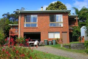 30A Beverley Street, Merimbula, NSW 2548