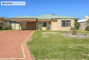 75 Fennell Grove, Wattle Grove, WA 6107