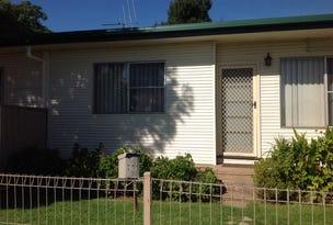 3/4 Little Underwood Lane, Forbes, NSW 2871