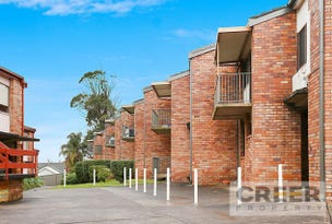 4/283 PACIFIC HIGHWAY, Charlestown, NSW 2290