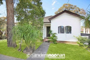 27 Newman Street, Mortdale, NSW 2223