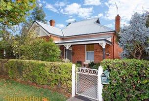 15 JACKSON STREET, Wagga Wagga, NSW 2650