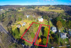 Lot B, 86 Railway Parade, Tallong, NSW 2579