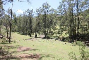 Sargeants Gap Road, Timor, NSW 2338