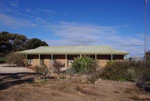 73 Chapman road, North Moonta, SA 5558