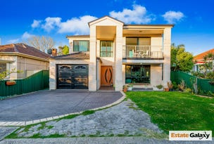 78 Renown Ave, Wiley Park, NSW 2195