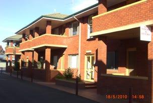 7/282 Macquarie Street, Dubbo, NSW 2830