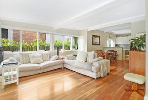 15 Rhodes Avenue, Naremburn, NSW 2065