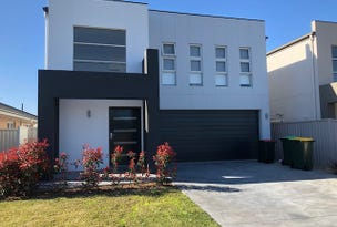 51 Heritage Heights Cct, St Helens Park, NSW 2560
