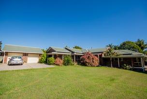 5 Cronin Avenue, Junction Hill, NSW 2460