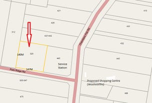 520  Park Ridge Road, Park Ridge, Qld 4125