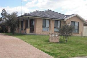1/16 Dargin Close, Singleton, NSW 2330
