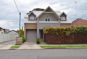 4/3 May Street, Mayfield, NSW 2304