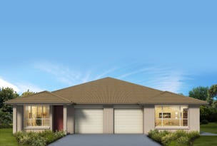 b/Lot 1259 Aspley Crescent, Dubbo, NSW 2830
