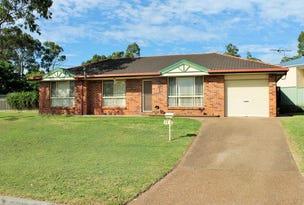 13 Lang Street, Cessnock, NSW 2325