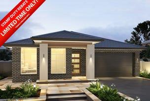Lot 53 Fifteenth Avenue, Middleton Grange, NSW 2171