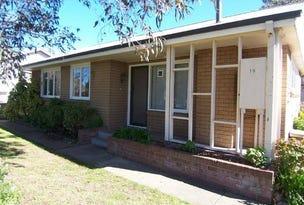 195 Thompson Street, Cootamundra, NSW 2590