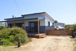 8 Beach Drive, McLoughlins Beach, Vic 3874