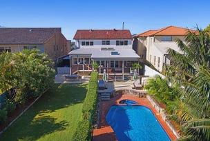 15 Fisher Street, Balgowlah Heights, NSW 2093