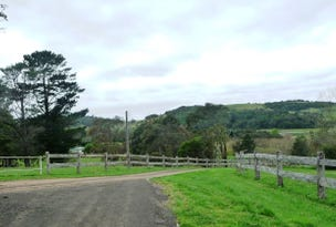 208 Princes Highway, Broughton Village, NSW 2534