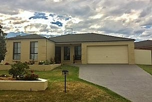 30 Lang Road, South Windsor, NSW 2756
