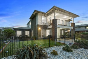 1 Calimo Place, Indented Head, Vic 3223