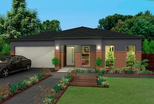 Lot 914 San Antione Close, Hidden Valley, Vic 3756