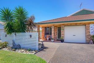 1/8 Tofino Close, Pelican, NSW 2281