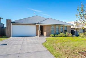 42 Broomfield Cres, Singleton, NSW 2330