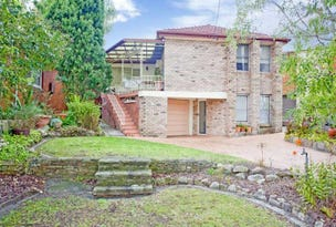 15 Acacia Rd, Seaforth, NSW 2092