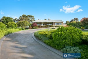 47 Hillcrest Way, Korumburra, Vic 3950