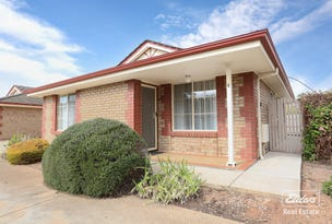 Unit 4/8 Jarvis Street, Willaston, SA 5118