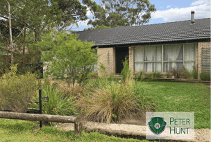 99 Remembrance Driveway, Tahmoor, NSW 2573