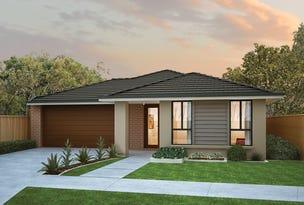Lot 11 New Road (Vista Estate), Rosewood, Qld 4340