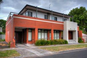 7 Anderson St East, Ballarat Central, Vic 3350